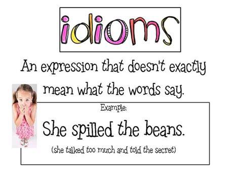 0007464673 work on your idioms master daftar idioms bahasa inggris indonesia ridwan arifin