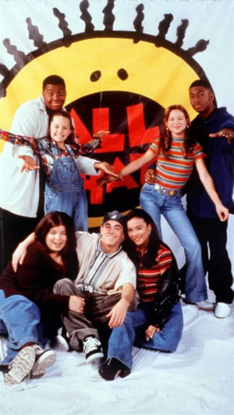 all about cast all that images season 3 hd wallpaper and background