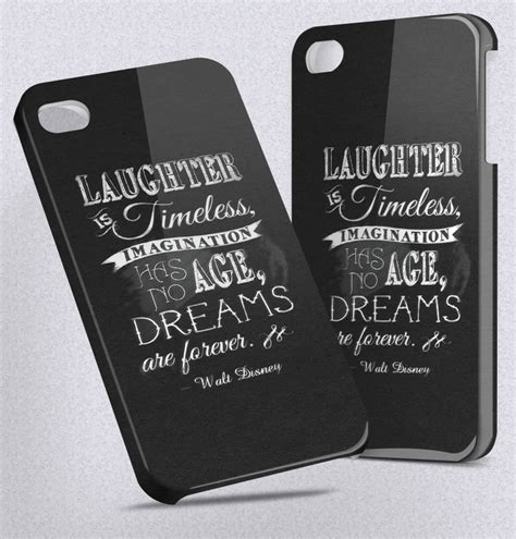 Mermaid Galaxy For Iphone Ipod Htc Sony Xperia Samsung laughter dreams disney quote cover iphone 5 4