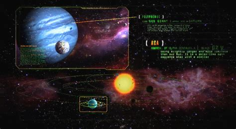 pandora star light machine review alpha centauri system james cameron s avatar wiki sam