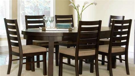 meja kursi makan meja kursi minimalis meja tamu