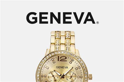 Hegner 1515 Jam Tangan jual jam tangan terbaru terlengkap lazada co id