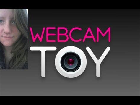 cam web toy fotos webcam toy photos harlemtoys harlemtoys