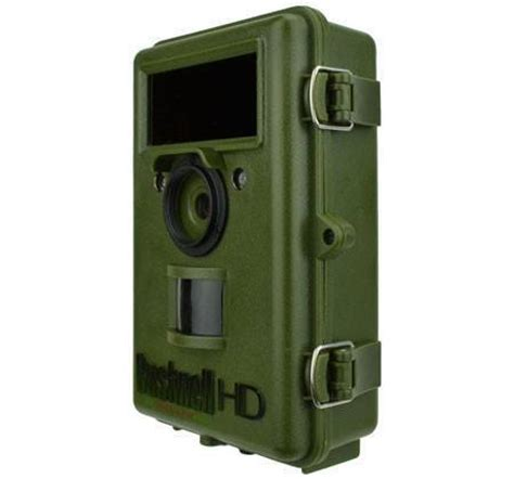 bushnell natureview cam hd live view trailcampro.com