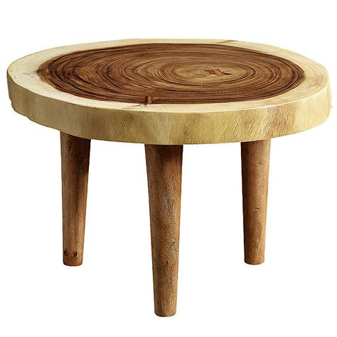 three legged wooden table suar wood tables quality furniture manufacturer