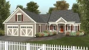 ranch house plans professional builder house plans country house styles plans home design and style