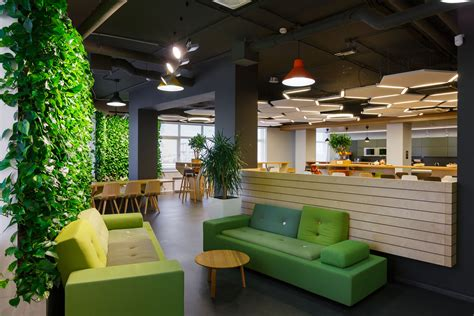 office layout blog creative office design from russia interview with briz