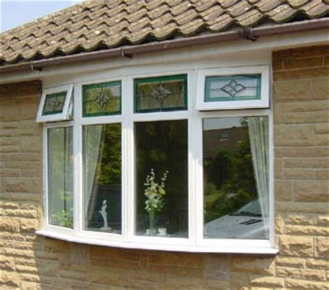 bow window designs bow and bay windows