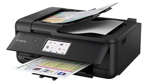 inkjet printers   pcmagcom