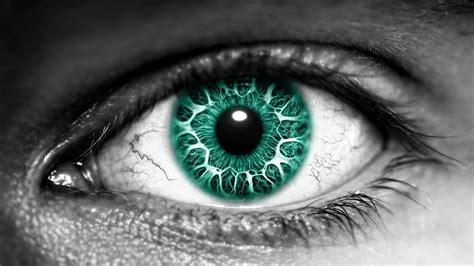 Cool Eyes Wallpaper | cool eye wallpapers wallpapers background