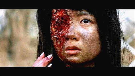 hostel 2005 wallpaper hostel horror dark scary creepy blood wallpaper
