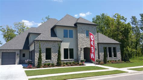 we buy houses oklahoma city we buy houses oklahoma 28 images we buy and sell homes in oklahoma city we buy