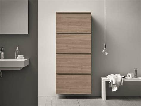 wall mounted shoe cabinet minima wall mounted shoe cabinet by birex