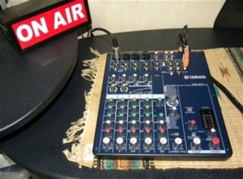 Terbaru Mixer Yamaha Mg82cx yamaha mg82cx stereo mixer with effects for sale in dublin 2 dublin from nouveaugaffney