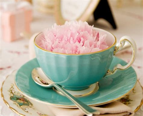 beautiful vintage china hire | london, kent, sussex