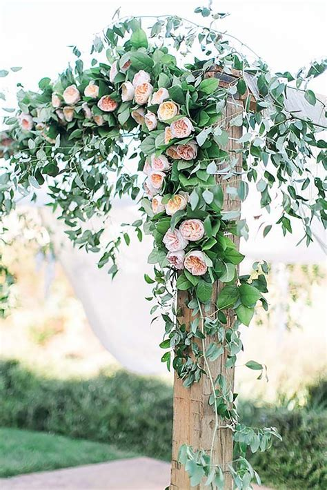 Wedding Arch Bows by 18 Best Wedding Arches Images On Wedding
