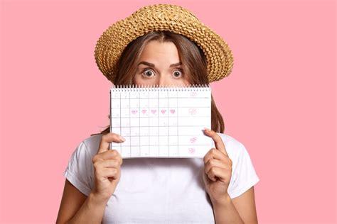ciri  tanda  subur wanita  cepat hamil okadoc