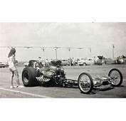 History  Drag Cars In Motionpicture Thread Page