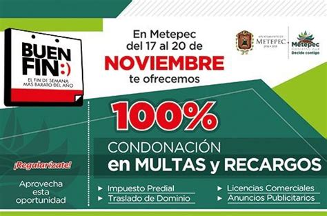 pago del predial en el estado de mexico tecamac impuesto predial 2018 los impuestos