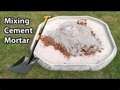 rompox d1 paving joint mortar | doovi