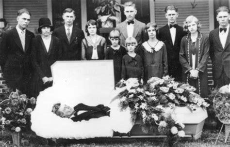 george harrison funeral | www.pixshark.com images