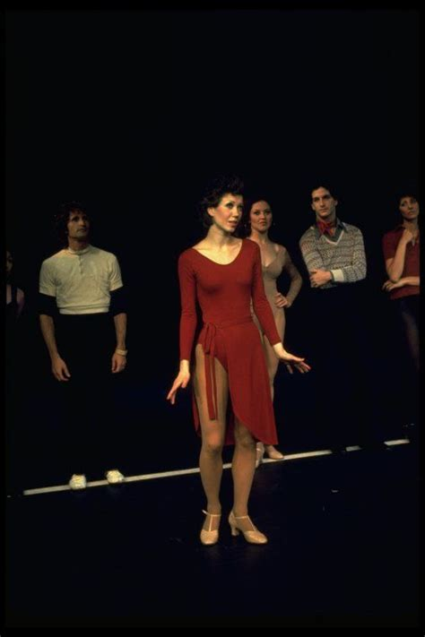I Finally Saw A Chorus Line by 90 Best A Chorus Line Images On Theatres Toms