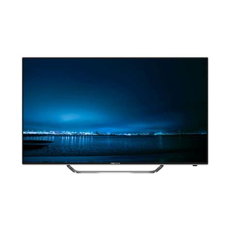 Tv Lcd Murah Surabaya harga tv lcd dan led murah mataharimall