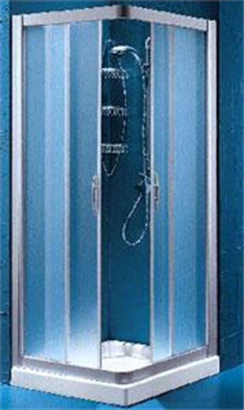 come montare cabina doccia come smontare una cabina doccia boiserie in ceramica per