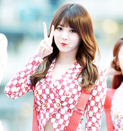 girl s dawnlove92 images yura girl s day wallpaper and