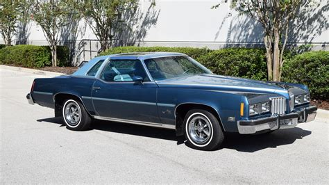 all car manuals free 1977 pontiac grand prix transmission control 1977 pontiac grand prix k158 kissimmee 2018