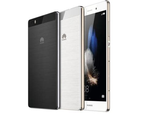 Hp Huawei P8 Lite Di Malaysia huawei launches p8 p8 lite in malaysia along with 3 others techent tech your way