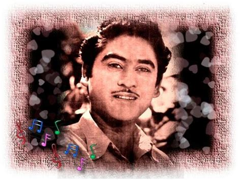 happy birthday bengali song mp3 download kishore kumar i have a dream in my eyes