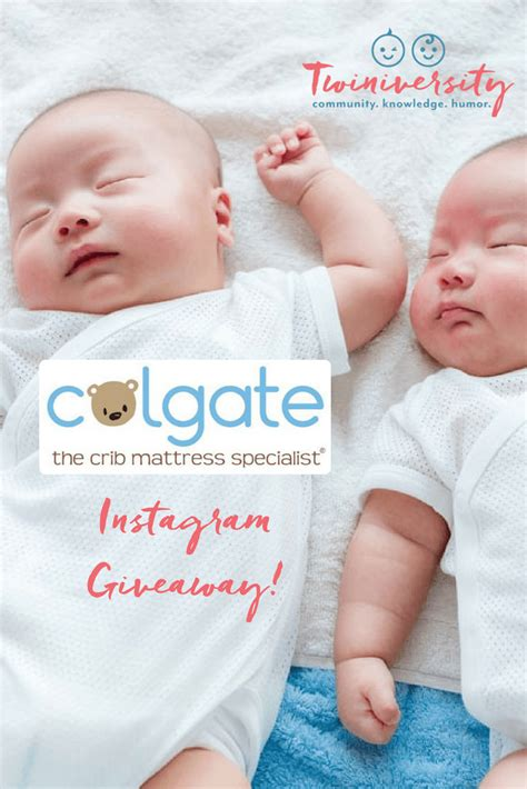 How To Choose The Best Crib Mattress The Complete Buying Colgate Monarch Crib Mattress