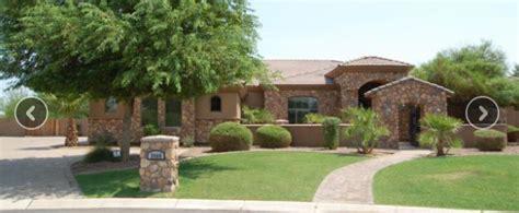 creek az homes for sale daniel montez real estate