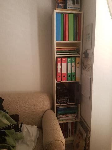 vendo libreria ikea vendo ante in vetro per libreria billy ikea posot class