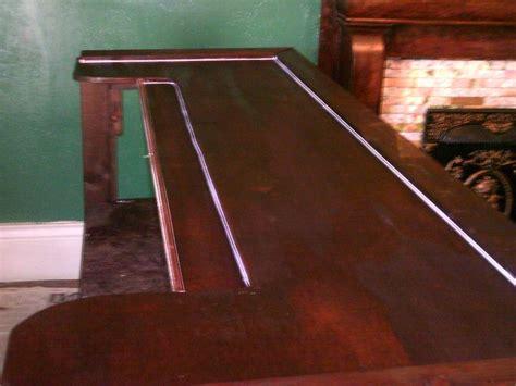 pin  kts diy custom built home bar