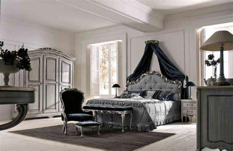 da letto e nera da letto nera foto 37 40 design mag