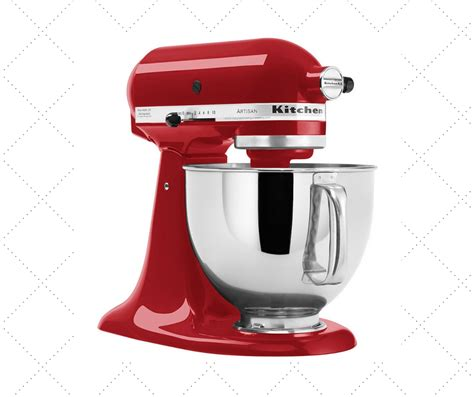 Kitchenaid Mixer Giveaway - kitchenaid 5 qt artisan stand mixer giveaway giveaway promote