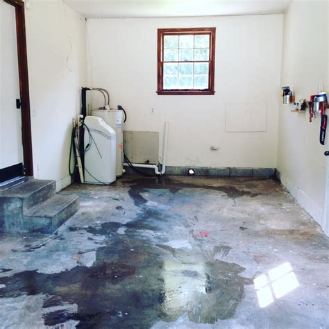 garage floor paint how much do i need 28 images pin by nadja shorten on game room in
