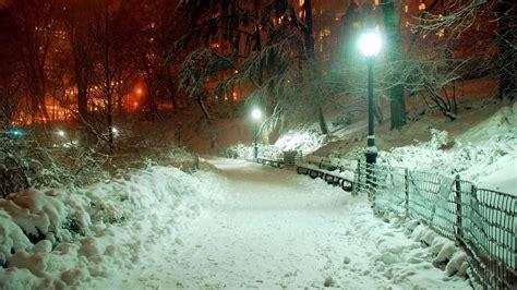 winter park lights winter park lights backgrounds hd wallpapers