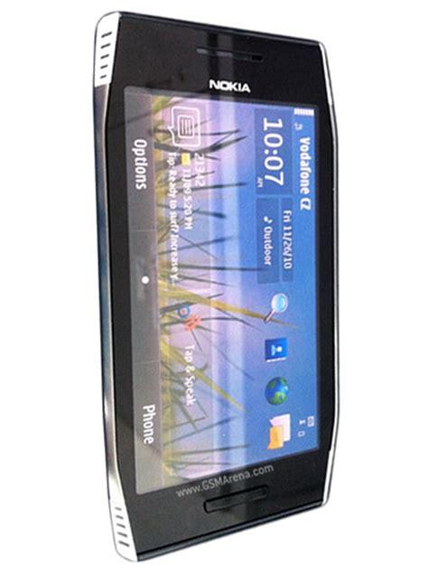 Handphone Lg P920 Kelebihan Dan Kelemahan Handphone