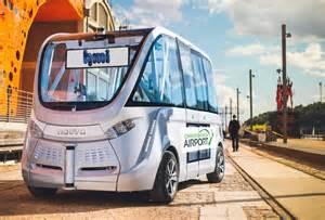 Electric Vehicles New Zealand Travel Pr News Christchurch International Airport To