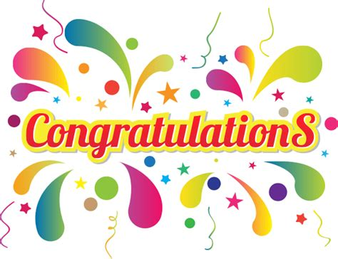 congratulations clipart congratulations pictures images graphics for