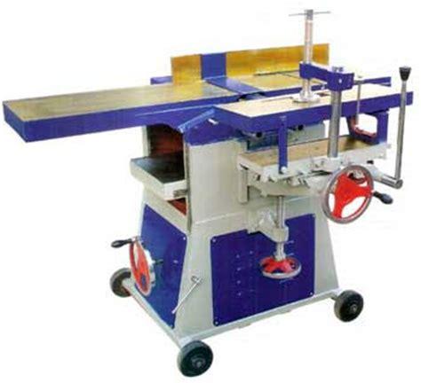 woodworking machine manufacturers wood working machine manufacturers india exporters of