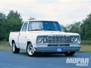 Dodge Truck Custom 301 Moved Permanently