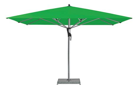 large patio umbrella fortello