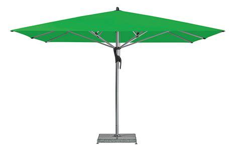 Large Patio Umbrella   Fortello