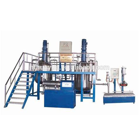 design manufacturing equipment co paint manufacturing equipment paint production line view