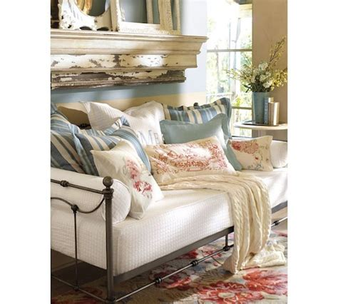 daybed pillows top daybed pillows on caitlin modern daybed with pillows