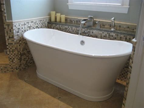 houzz bathtubs beaumont construction inc 183 more info